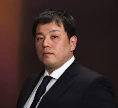 一般社団法人国際整体協会 和整體学院 代表 大橋一也氏