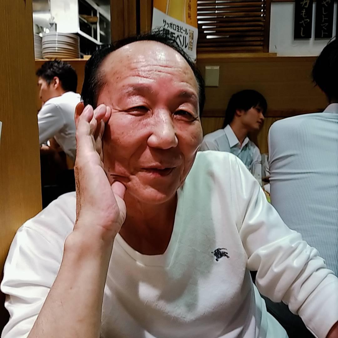 身美治療院の太田先生